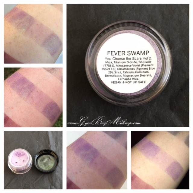 femme_fatale_fever_swamp_swatches