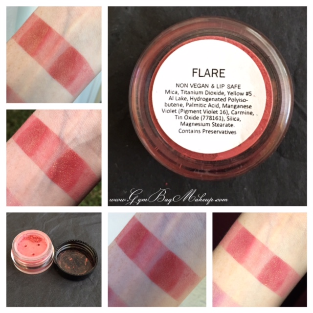 femme_fatale_flare_swatches