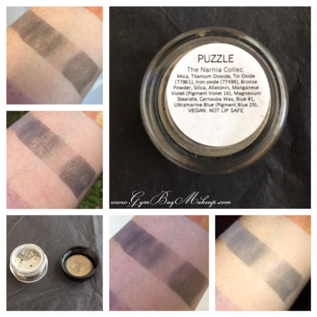 femme_fatale_puzzle_swatches