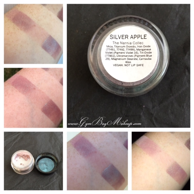 femme_fatale_silver_apple_swatches