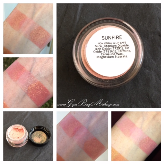 femme_fatale_sunfire_swatches