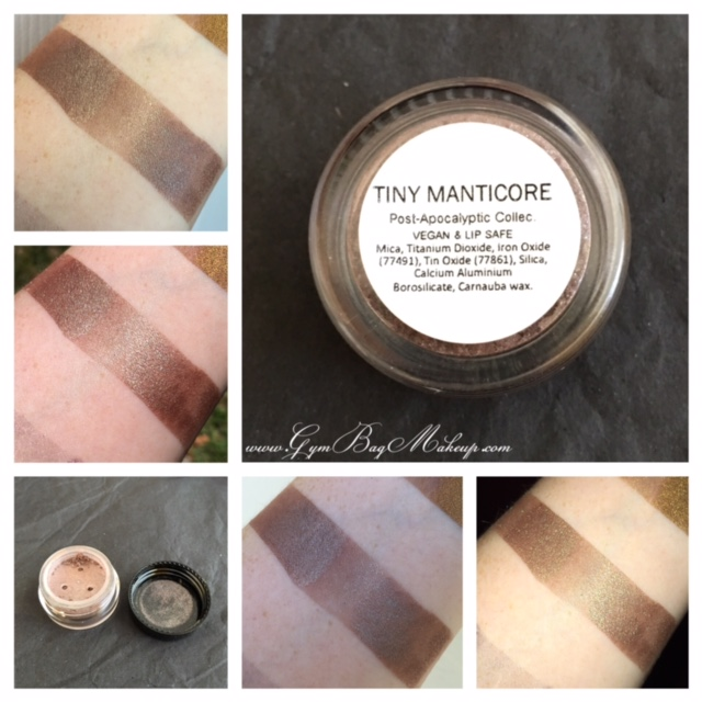 femme_fatale_tiny_manticore_swatches