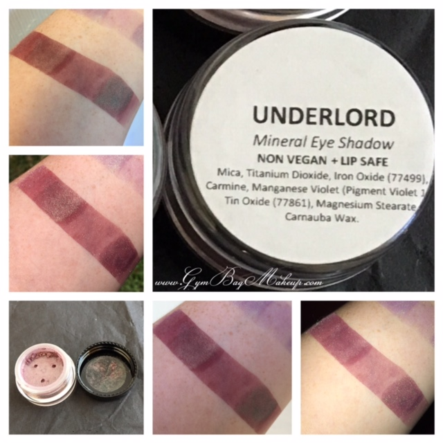 femme_fatale_underlord_swatches