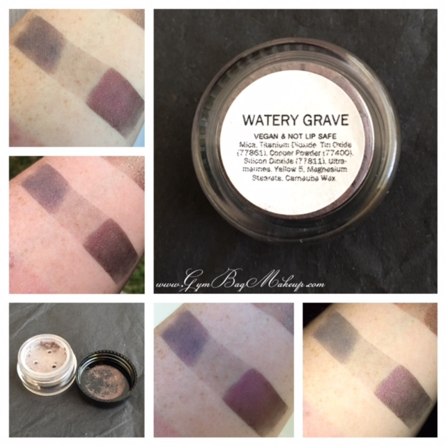 femme_fatale_watery_grave_swatches