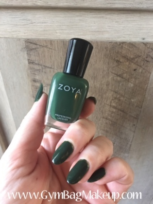 zoya_hunter_1