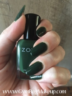 zoya_hunter_2