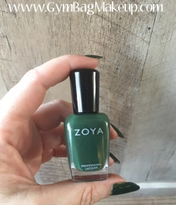 zoya_hunter_bottle