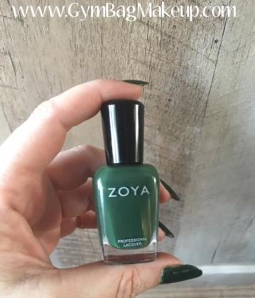 zoya_hunter_bottle