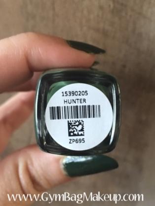 zoya_hunter_label