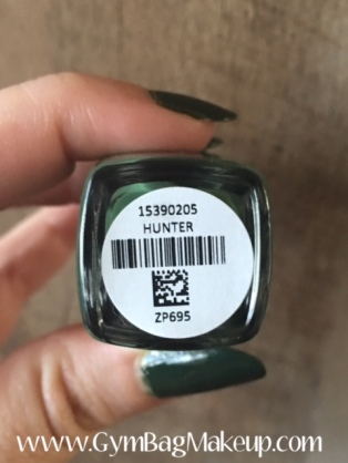 zoya_hunter_label