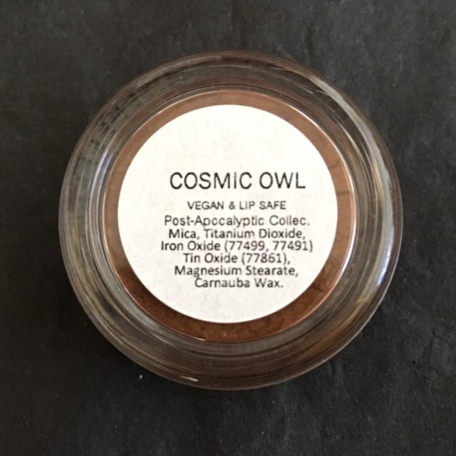 femme_fatale_cosmic_owl_label