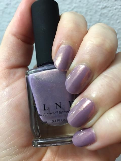 ilnp_lilac_bridges_swatch_wb