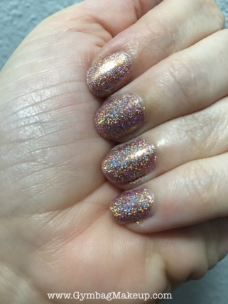 ilnp_that_other_girl_nail_swatch_2