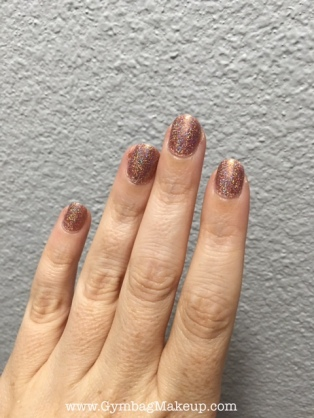 ilnp_that_other_girl_nail_swatch_4