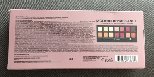 anastasia_beverly_hills_modern_renaissance_palette_packaging_back