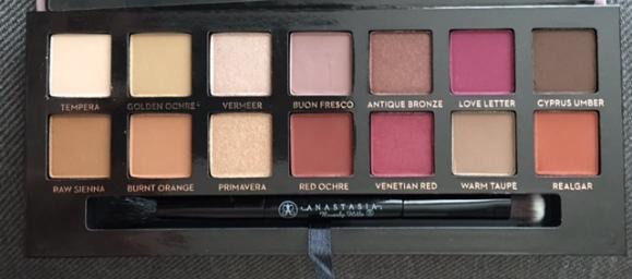 anastasia_beverly_hills_modern_renaissance_palette_product