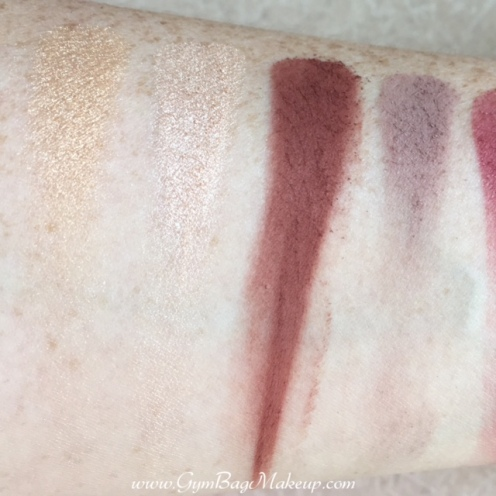 anastasia_beverly_hills_modern_renaissance_palette_swatches_5_8_is