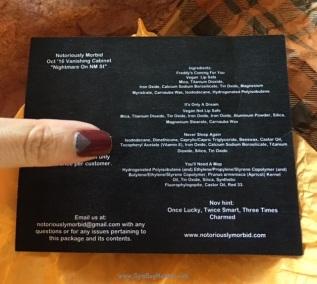 notoriously_morbid_october_2016_vanishing_cabinet_card_2