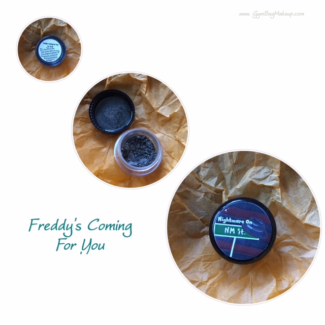 notoriously_morbid_october_2016_vanishing_cabinet_freddys_coming_for_you_product_co