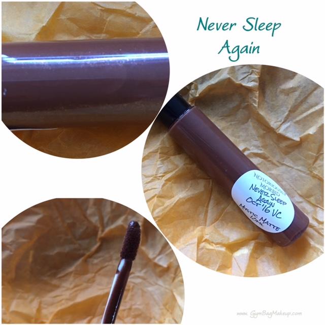 notoriously_morbid_october_2016_vanishing_cabinet_never_sleep_again_packaging_co