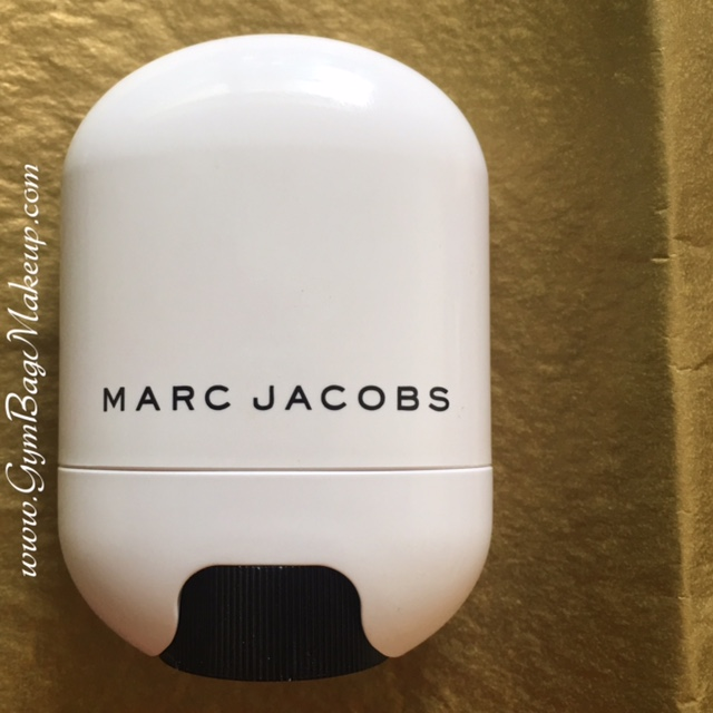 marc_jacobs_spotlight_highlight_packaging_front