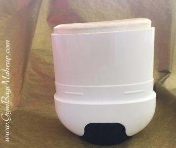 marc_jacobs_spotlight_highlight_packaging_interior