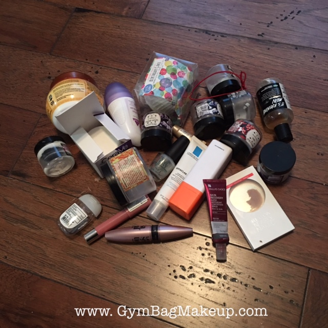 october_2016_empties_1