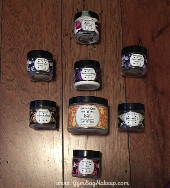 october_2016_empties_haus_of_gloi_pumpkin_butters