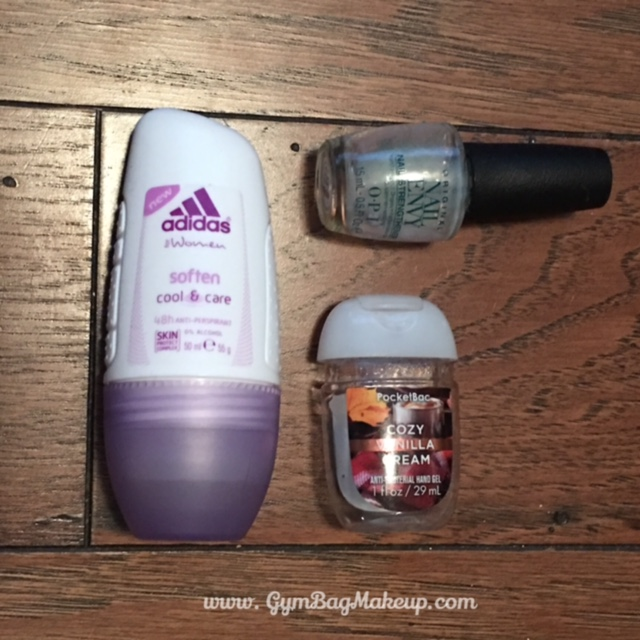 october_2016_empties_randoms