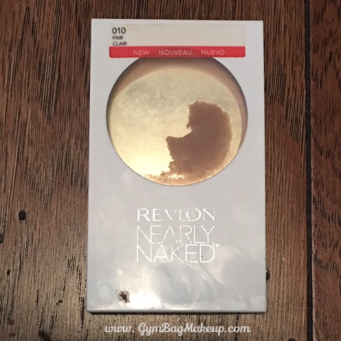 october_2016_empties_revlon_nearly_naked_powder_front