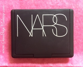 nars_deep_throat_blush_packaging_top