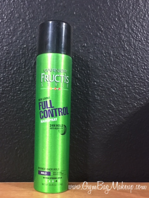 garnier_fructis_full_control_hairspray_february_2017_empties_front