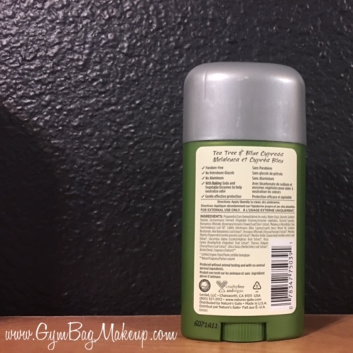 natures_gate_deodorant_tea_tree_and_blue_cypress_february_2017_empties_back
