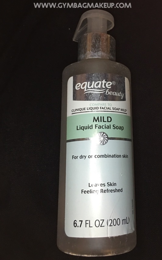 march_2017_empties_equate_mild_liquid_facial_soap_front