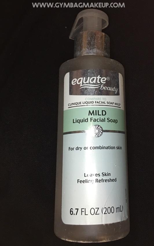 march_2017_empties_equate_mild_liquid_facial_soap_front