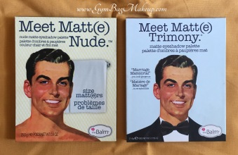 the_balm_meet_matte_trimony_nude_comparison_packaging_front