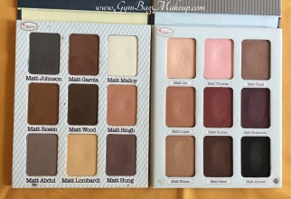 the_balm_meet_matte_trimony_nude_comparison_product
