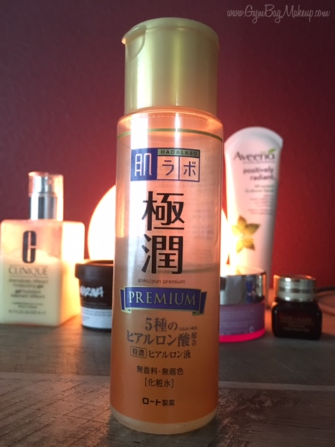 september_2017_skincare_hadalabo_japan_skin_institute_gokujun_premium_hyalauronic_solution