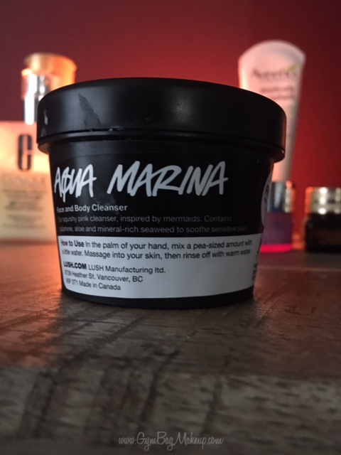 september_2017_skincare_lush_aqua_marina_face_and_body_cleanser