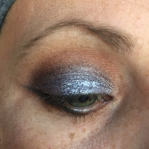 lorac_mega_pro_10_29_17_fairytale_after_glitter_glue_ec