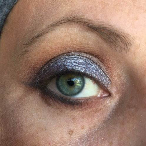 lorac_mega_pro_10_29_17_fairytale_after_glitter_glue_eo