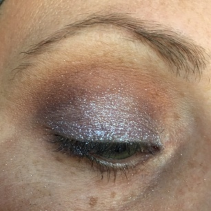 lorac_mega_pro_10_29_17_fairytale_before_glitter_glue_ec