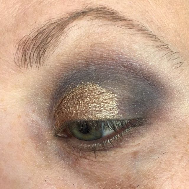 lorac_mega_pro_10_29_17_shadow_honey_after_glitter_glue_ec