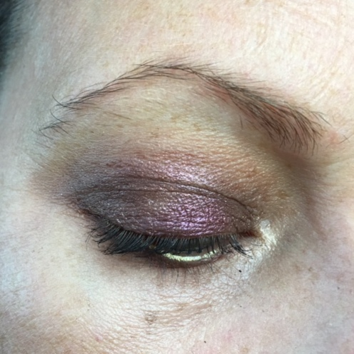 fotd_coloured_raine_queen_of_hearts_queen_mother_ec