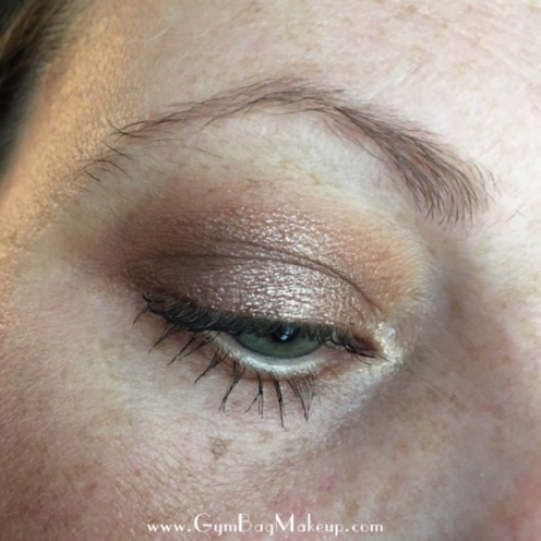 fotd_coloured_raine_queen_of_hearts_royal_highness_11_24_17_ec