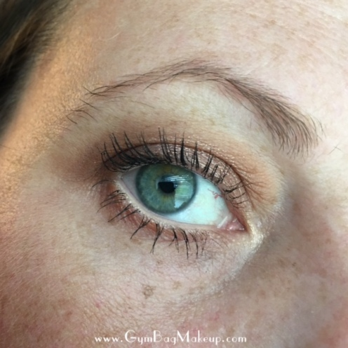 fotd_coloured_raine_queen_of_hearts_royal_highness_11_24_17_eo