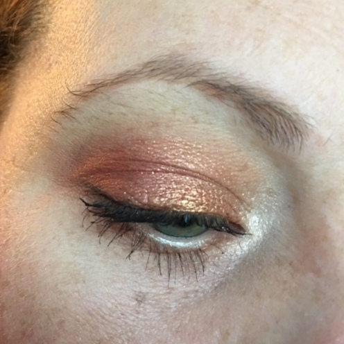 fotd_coloured_raine_queen_of_hearts_your_majesty_ec