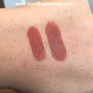 wet_n_wild_megalast_coming_in_latte_swatch