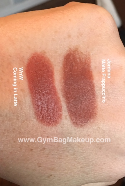 wet_n_wild_megalast_coming_in_latte_swatch_comparisons