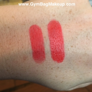 wet_n_wild_megalast_purty_persimmon_swatch